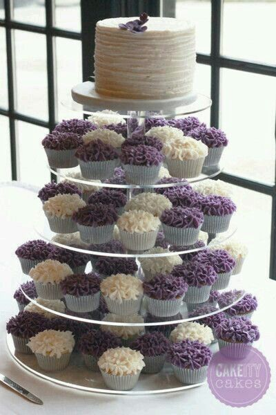 Cupcakes Wedding Cupcakes Wedding Desserts Wedding Cakes With