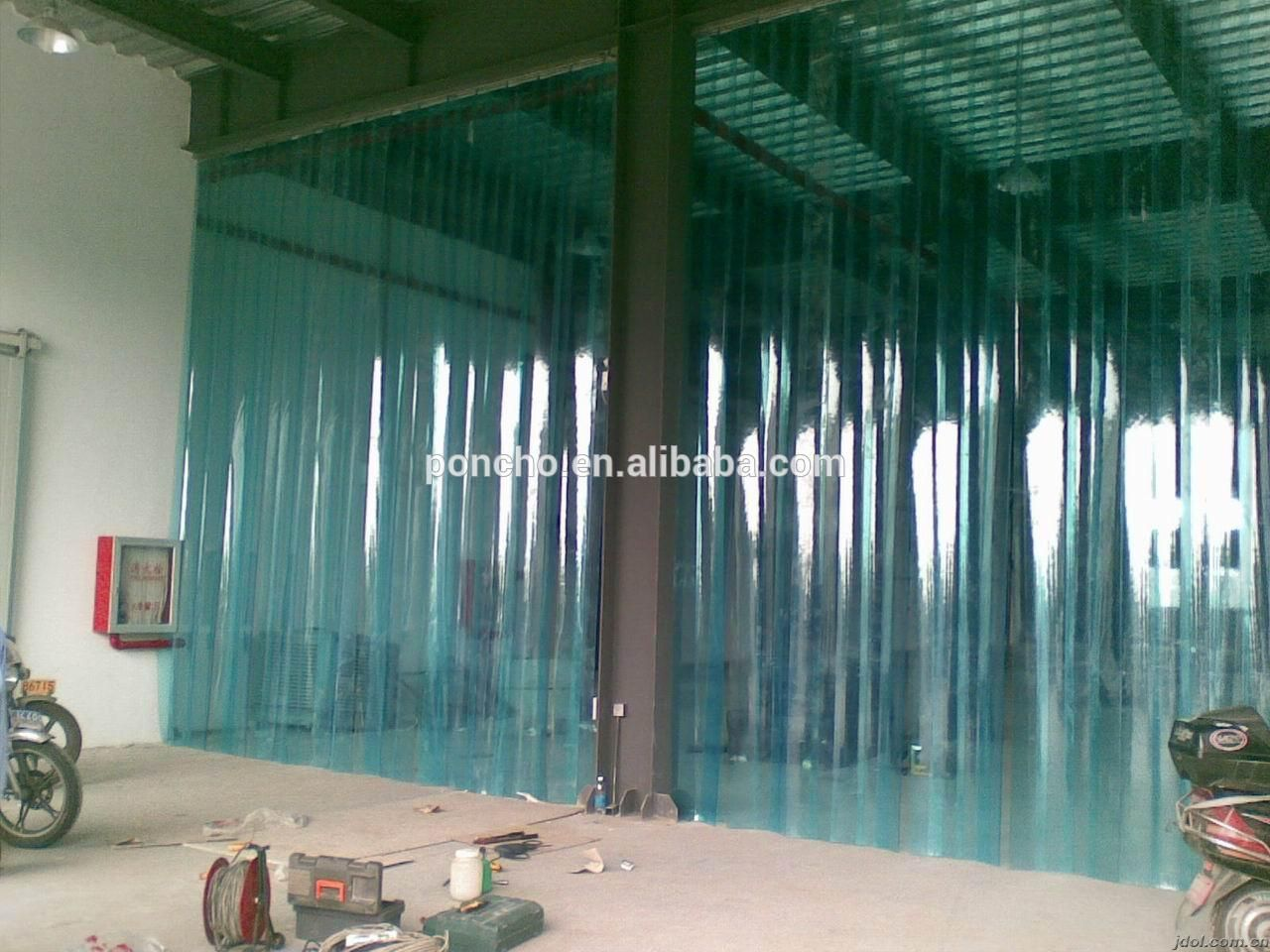 Plastic Curtain Google Sogning Curtains Colorful Curtains