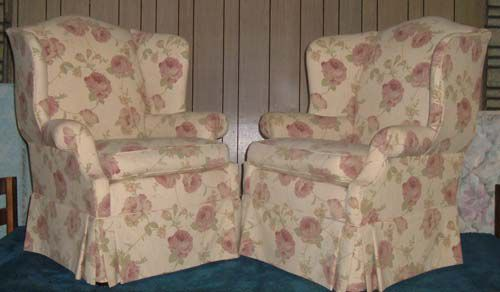 Item Up For Bidding At Auction - Shinabery Consignment Auction in Fort Wayne, IN