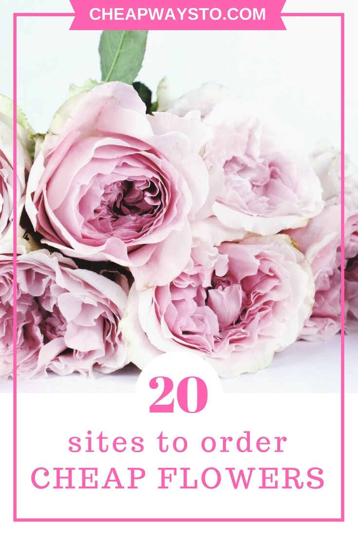 Where To Order Cheap Wedding Flowers Wedding Pinterest Cheap