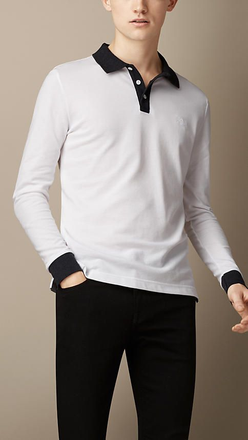 eeb4ea2e Polo Shirts & T-Shirts for Men in 2019 | Things I want To Buy ...
