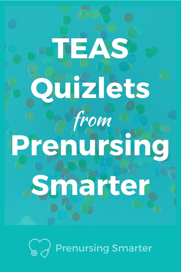 Pin On Teas Reading Prep Tips To Help You Pass The Teas