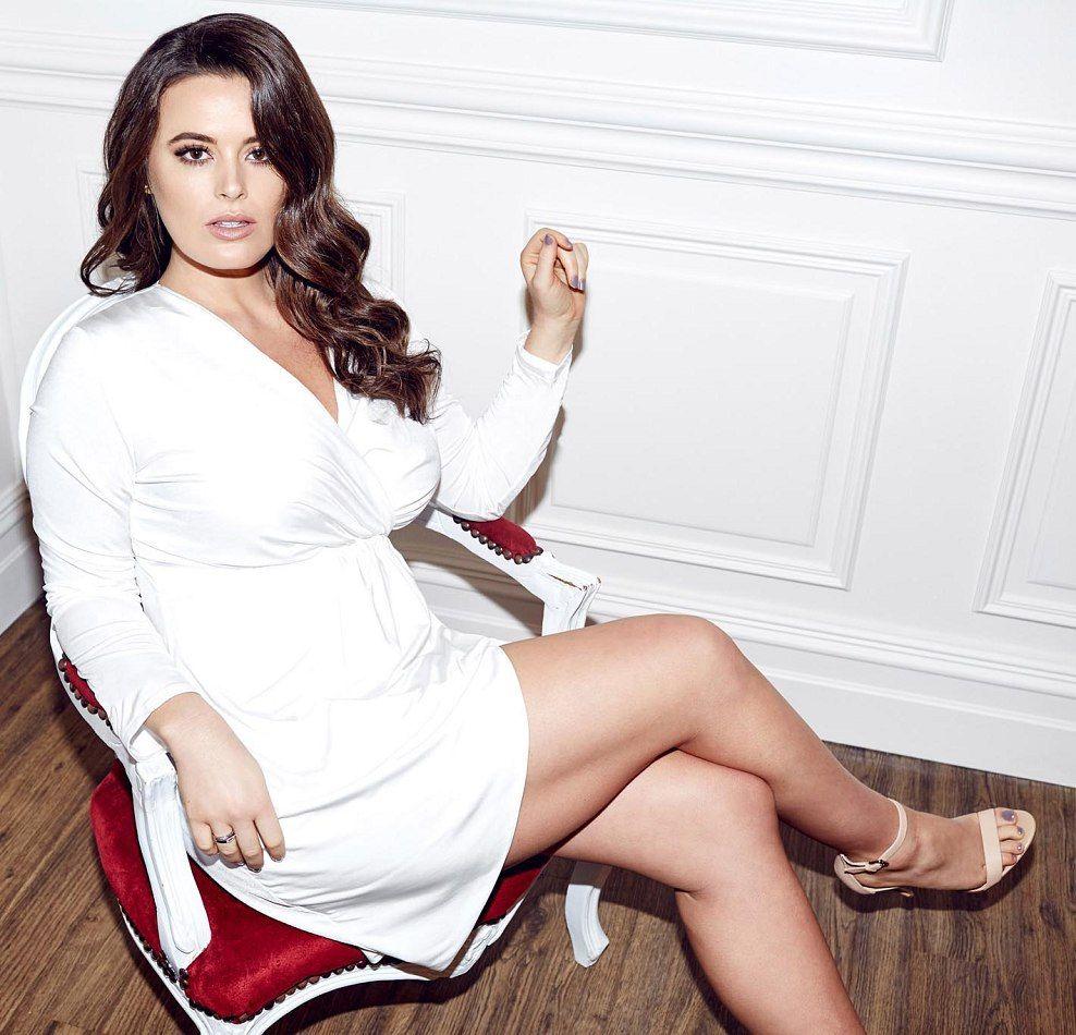 Alexis amore latina porn pics