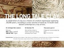 Página de inicio |  '' Una celebración de la naturaleza a través de la transformación de la arcilla por el fuego '' |  www.janejermynceramics.com