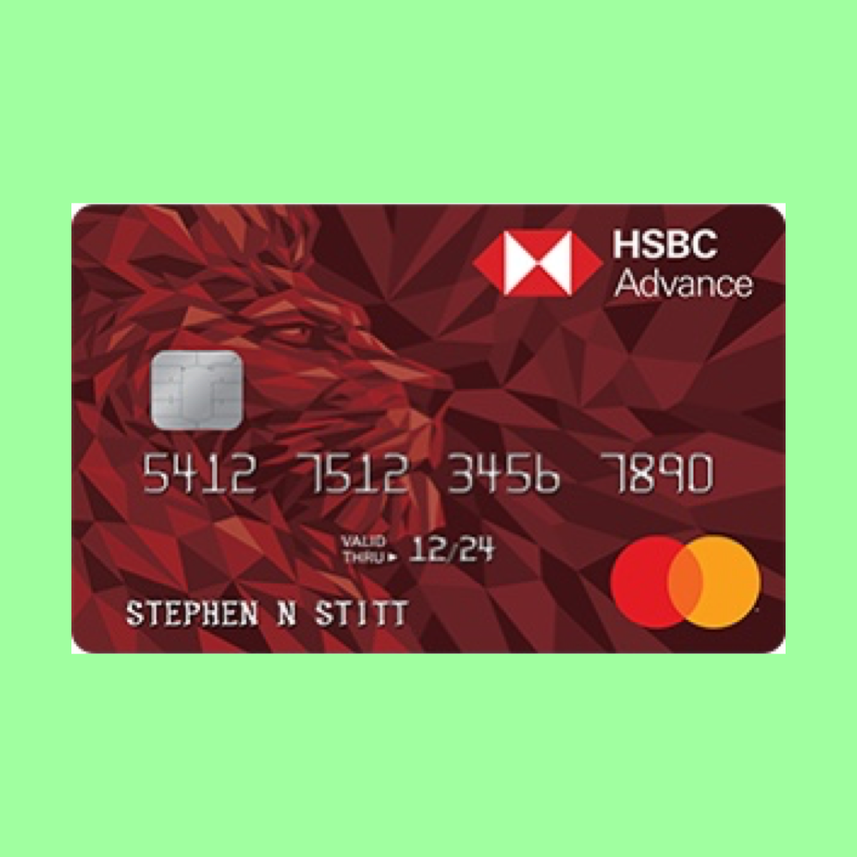 How To Transfer Money From Hsbc