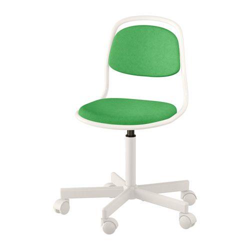 Us Furniture And Home Furnishings Kids Desk Chair Ikea Chair