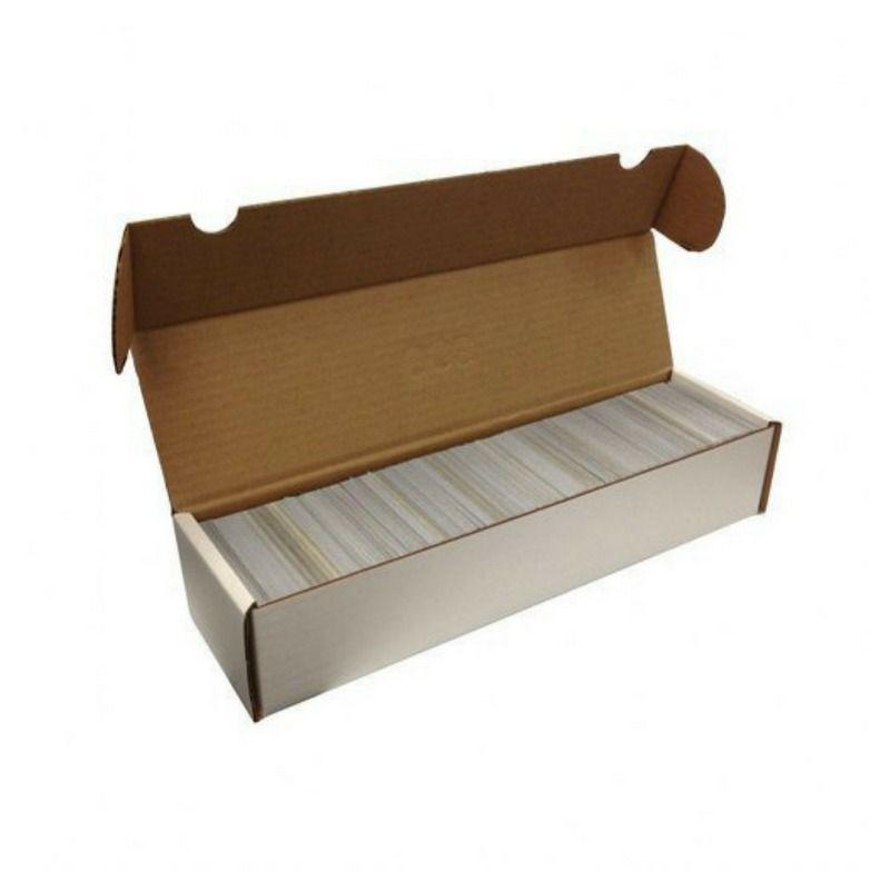 1000 magic gathering cards mtg lot collection bulk rare