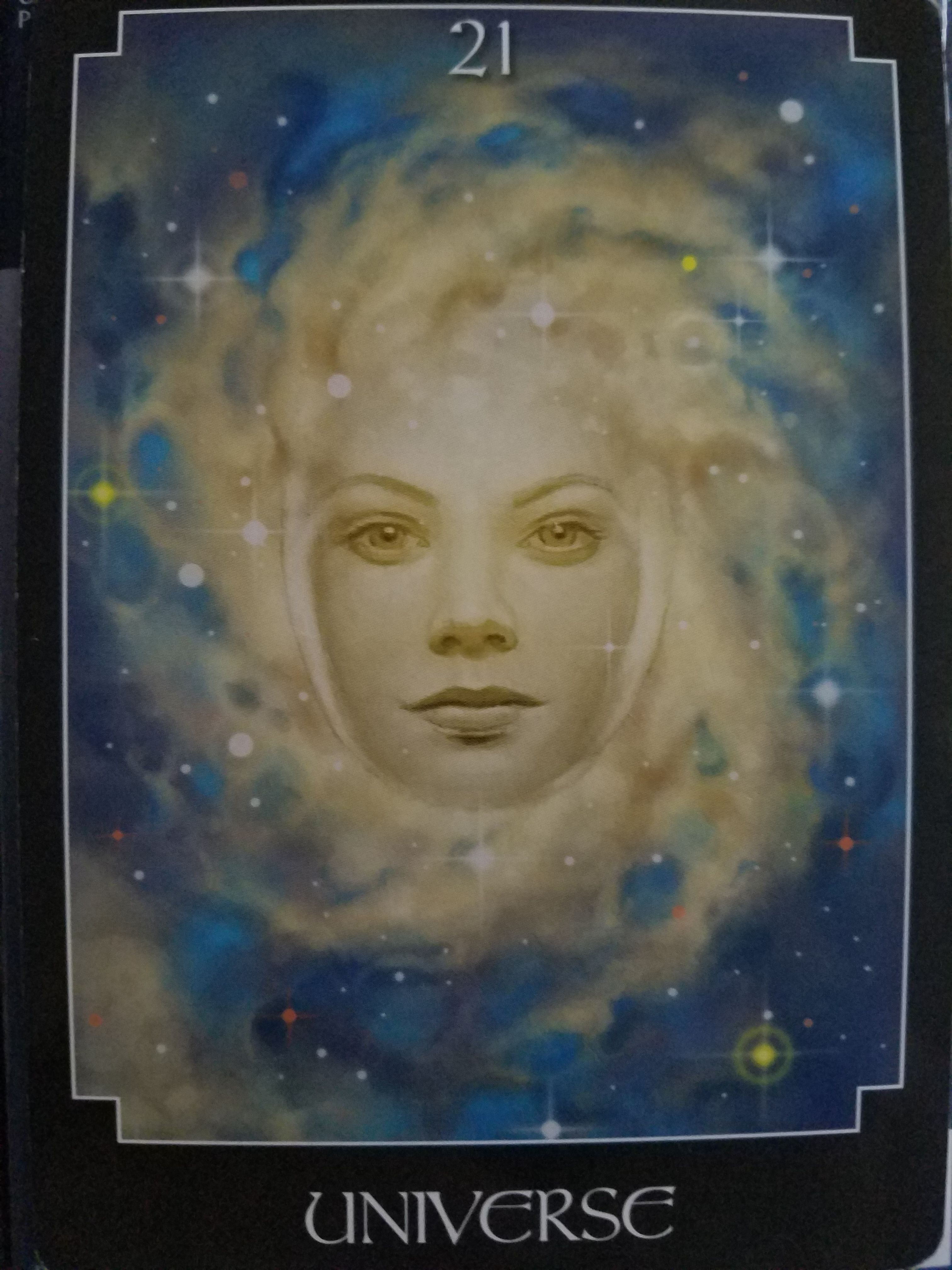 Today S Daily Draw Oracle Cards Angel Oracle Cards Tarot Learning