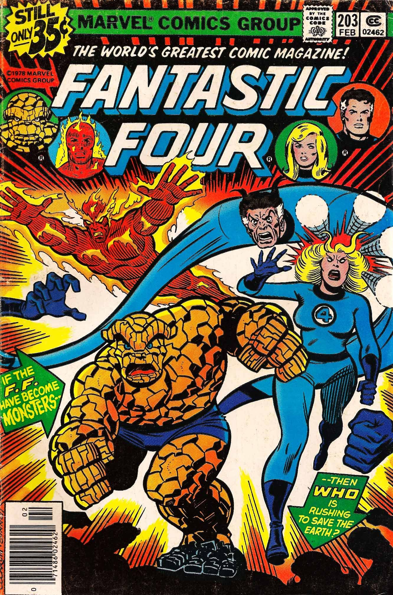 fantastic four  feb vintage comics covers  comic book  - why do the fantastic four look evil fantastic four vol  find this pinand more on comic book covers