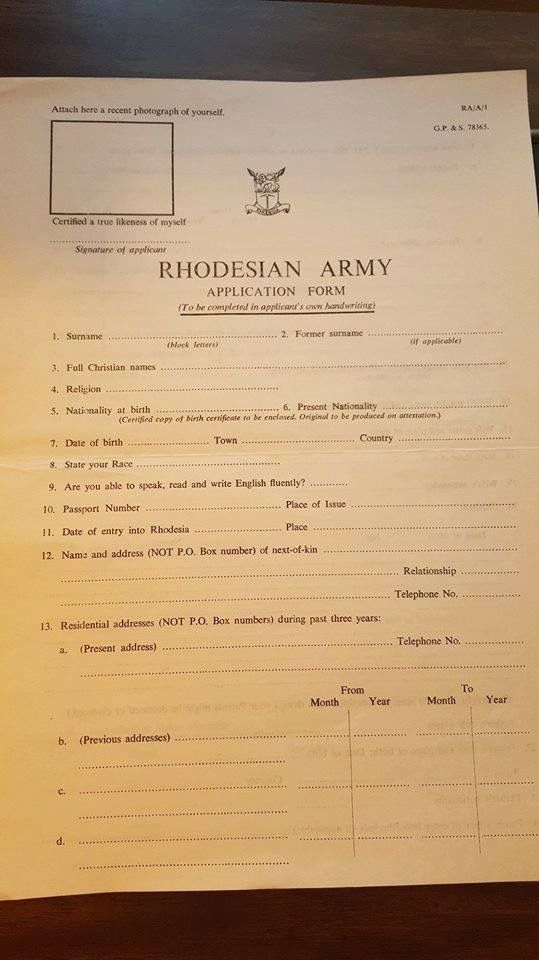 army sworn statement example, sales tax exemption form, army dental corps, direct deposit sign-up form, army military records search, army trips form.pdf, employee action form, army counseling examples, army letter of acceptance, army home, army code of conduct, blank employee incident report form, army sop examples, army medical corps, army letter of application, army privacy act statement, sample direct deposit form, army women's basketball, army recruiting application, army personal data sheet, on application form army