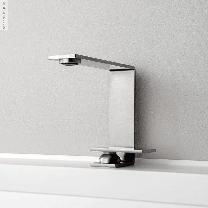 Treemme Waschtischmischer 5mm Design OCO Studio