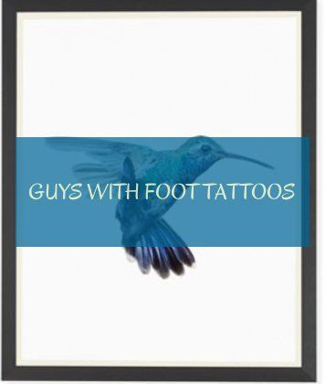 guys with foot tattoos #rosaryfoottattoos guys with foot tattoos #rosaryfoottattoos guys with foot tattoos #rosaryfoottattoos guys with foot tattoos #rosaryfoottattoos