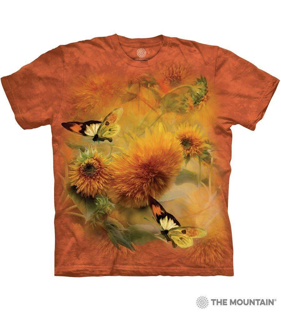 Prime ProSphere Morehead State University Boys Performance T-Shirt
