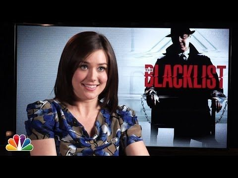 E2 96 B7 Jimmys Spoiler Free Finale Blacklist Interview With Megan