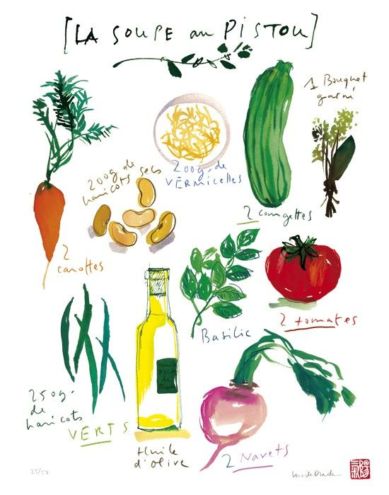 illustration illustration pinterest illustrations food illustrations and watercolor