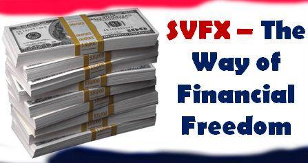 Top forex trading platforms forbes