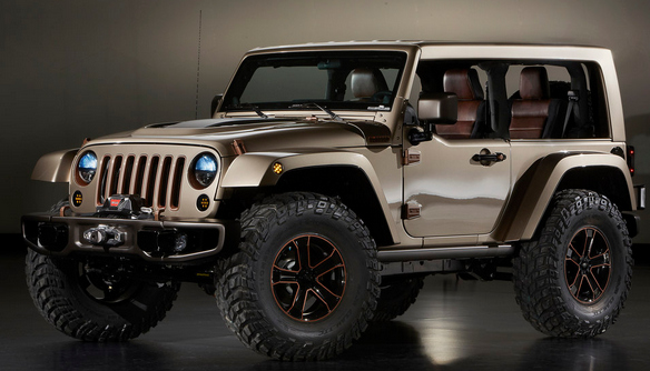2015 Jeep Wrangler Changes Colors Release Date New Cars 2015 Jeep Wrangler Jeep Truck 2015 Jeep Wrangler