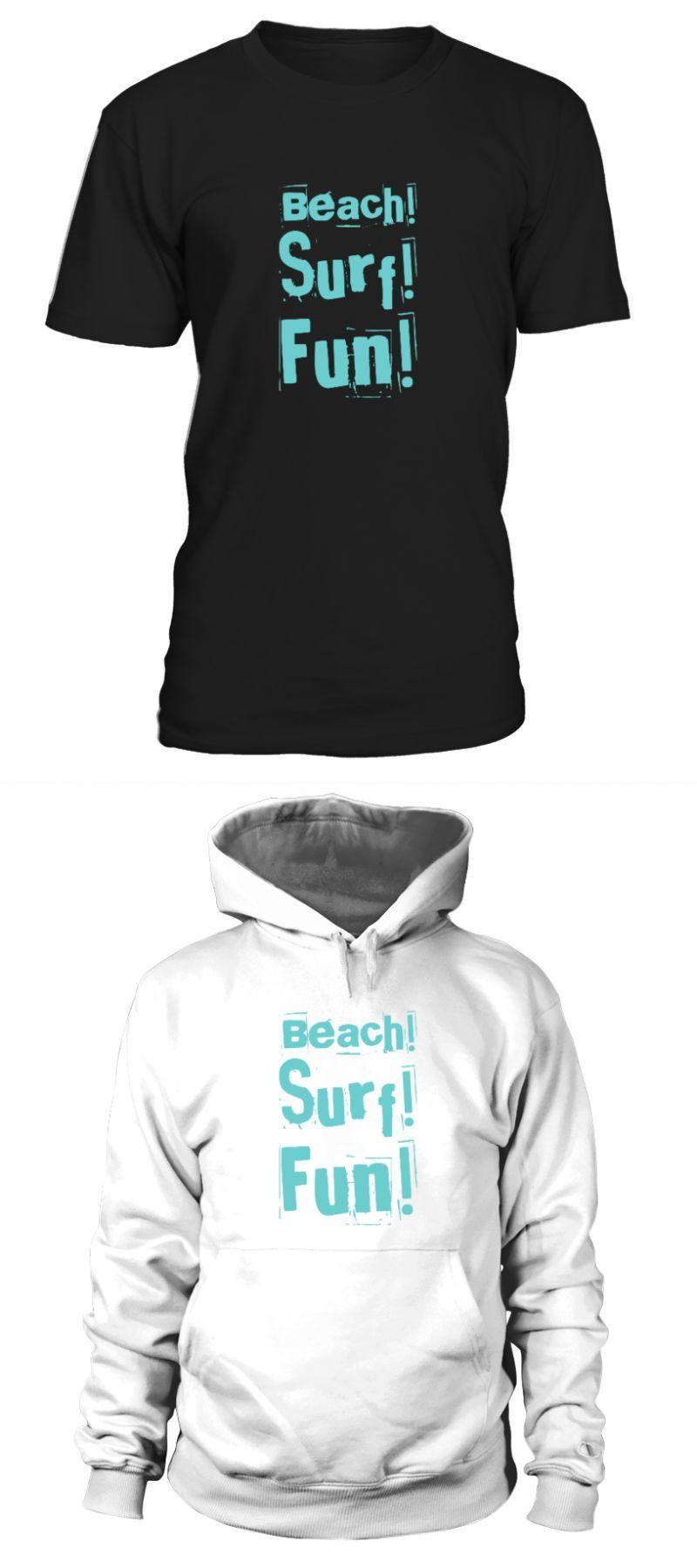 Volleyball T Shirt Model Beach Surf Fun Limited Edition Volleyball Camp T Shirt Volleyball Tshirts Volleyball Camp Surfing