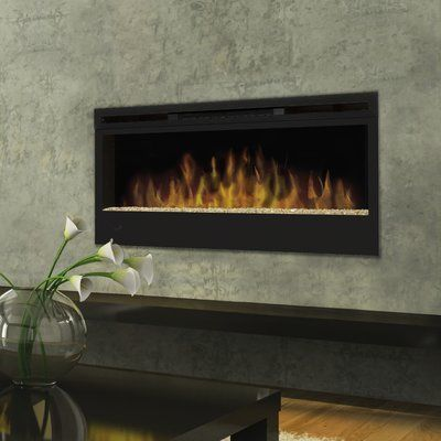 Shop Wayfair for all the best Indoor Fireplaces Enjoy Free Shipping