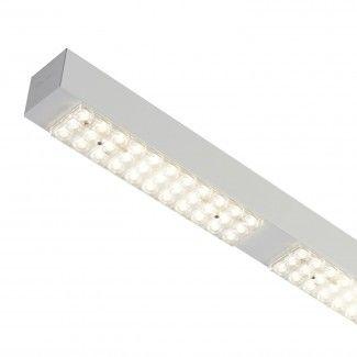 LC 3987 LED Le chemin lumineux LC 3987 LED est le syst¨me d