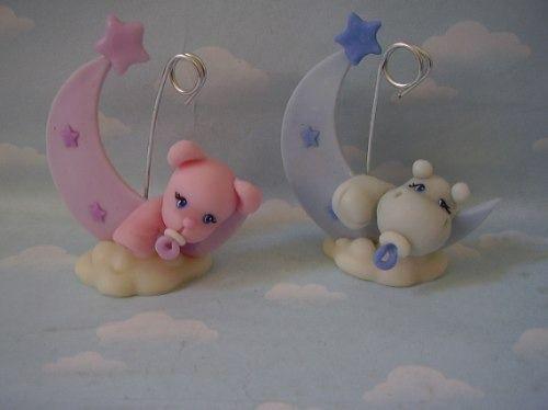 Souvenirs de porcelana fria on Pinterest   Fimo, Polymer Clay and ...