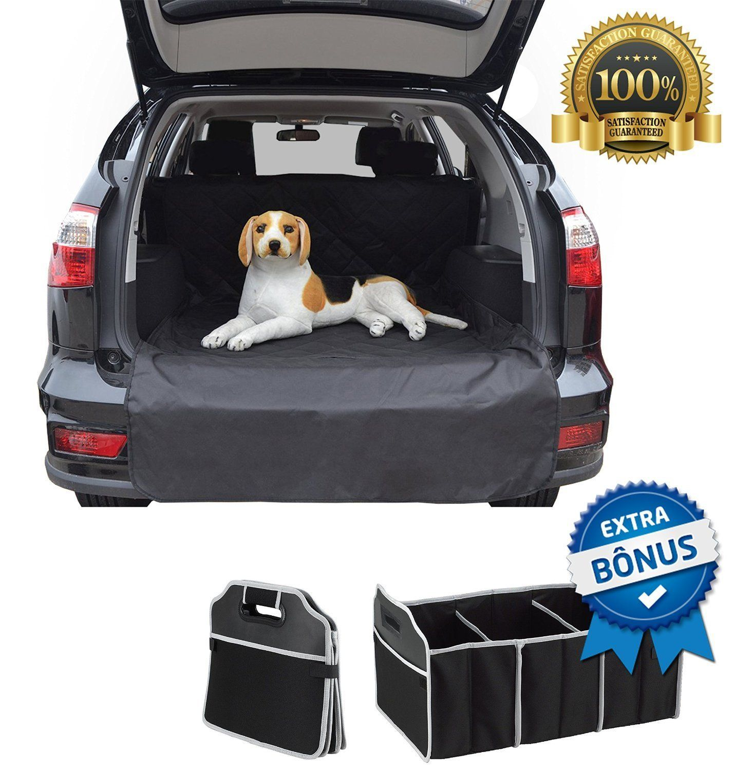 0d20ac95e559ebc0215a1814ab08119a Take A Look About Jeep Dog Accessories with Captivating Gallery Cars Review