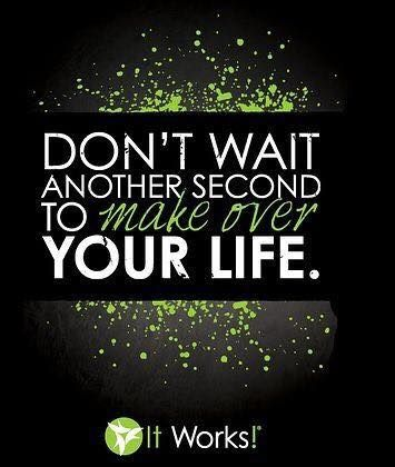 Change your life and work from home! You will never know if you don't try!!
