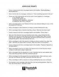Resume writing experts exercises