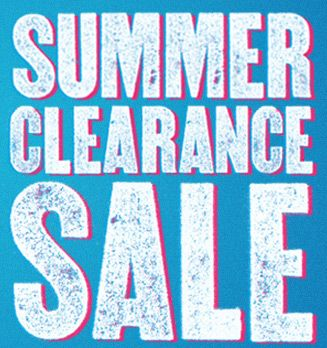 summer clothing sale - Kids Clothes Zone