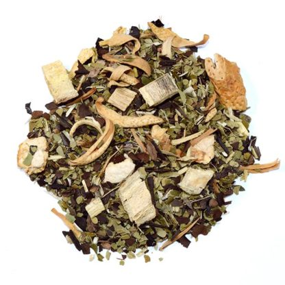 11+ Yerba mate loose leaf tea ideas in 2021