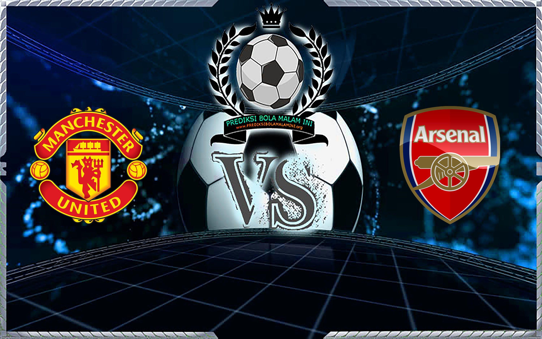 Prediksi Skor Chelsea Vs Manchester United 7 Februari 2016 Prediksi Bola Chelsea Vs Manchester United Prediksi