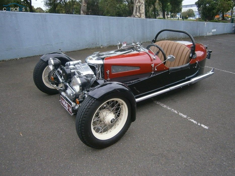 2012 morgan 3 wheeler wheels pinterest chang 39 e 3 cars and wheels. Black Bedroom Furniture Sets. Home Design Ideas