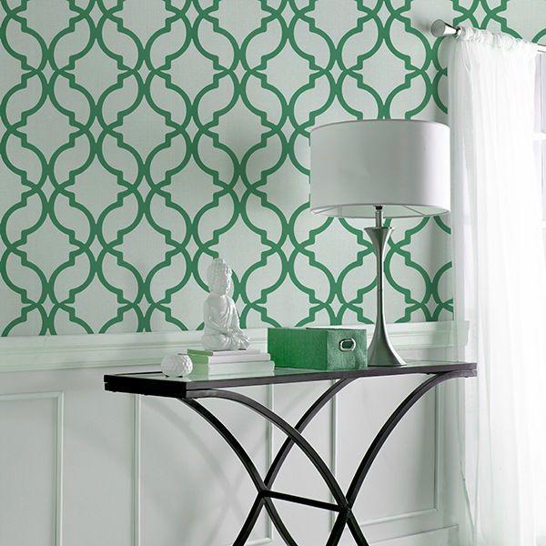 emerald-green-wallpaper.jpg 600×600 pixels