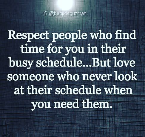 Respect .. #todaysquote #happyliving #happykid #beawesome #awesomeness #positivemind #positivevibes #respect #time #instagram #instagood #instadaily #quotestoliveby #quotesoftheday #inspirationalquotes #inspirationalquote #instafollow #instamood #following #quote #bestoftheday #igersoftheday #igers #asian #bepositive #positivity #Love #life #lifeisbeautiful #lifeisgreat by benjideguzman