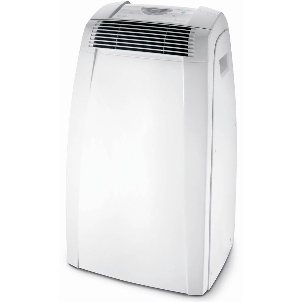 Delonghi 12,000 BTU Portable Air to Air
