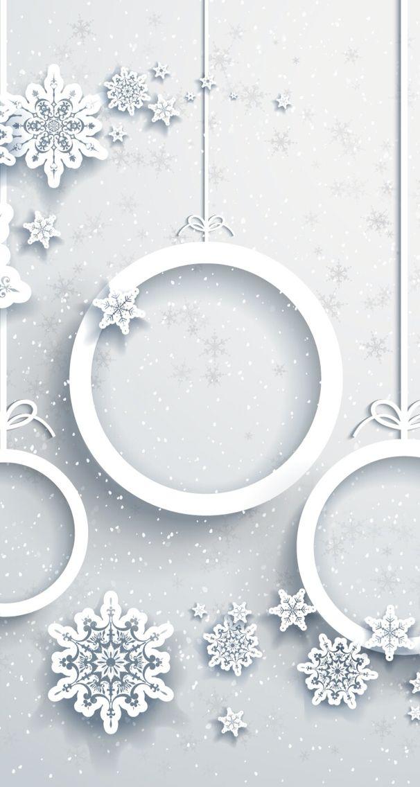 My Iphone Wallp Xmas Christmas Wallpaper Hd Christmas Wallpaper Holiday Wallpaper