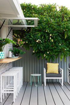 image result for australian homes indoors interior design