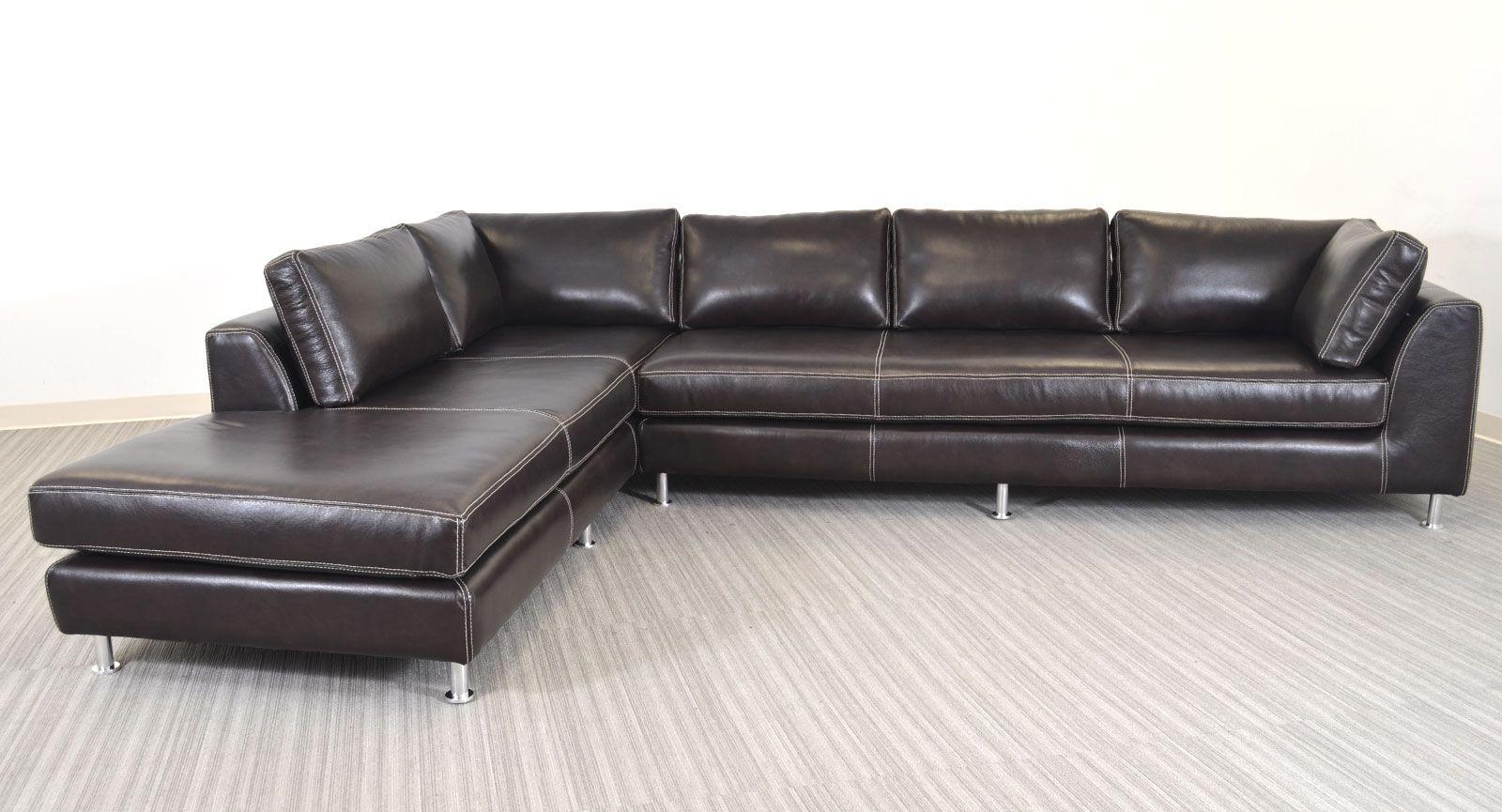 usa made the arcadia leather sofa vintage leather furniture made rh pinterest com