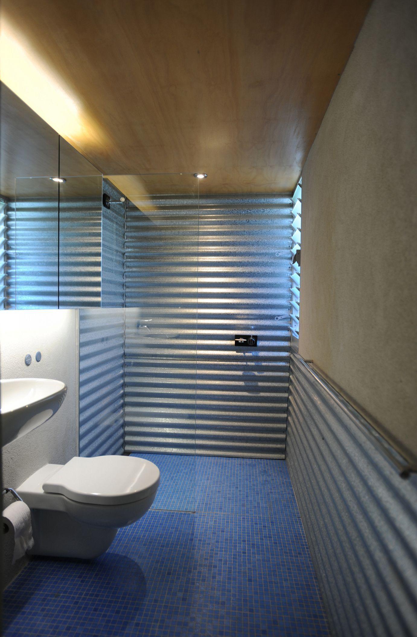 Inspirational Cost to Plumb A Basement Bathroom