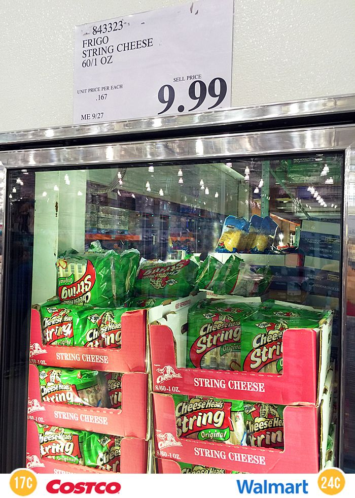 Best Deals At Costco 21 Items That Ll Keep You Paying Your