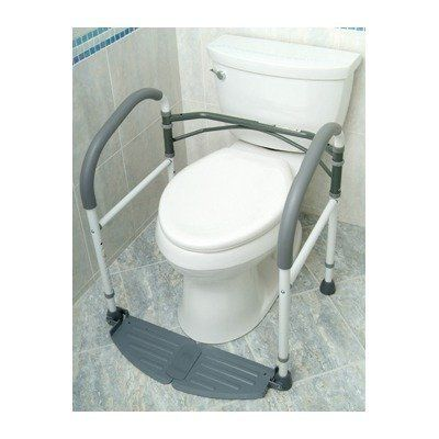 Different types of commodes include shower commodes, toilet ...