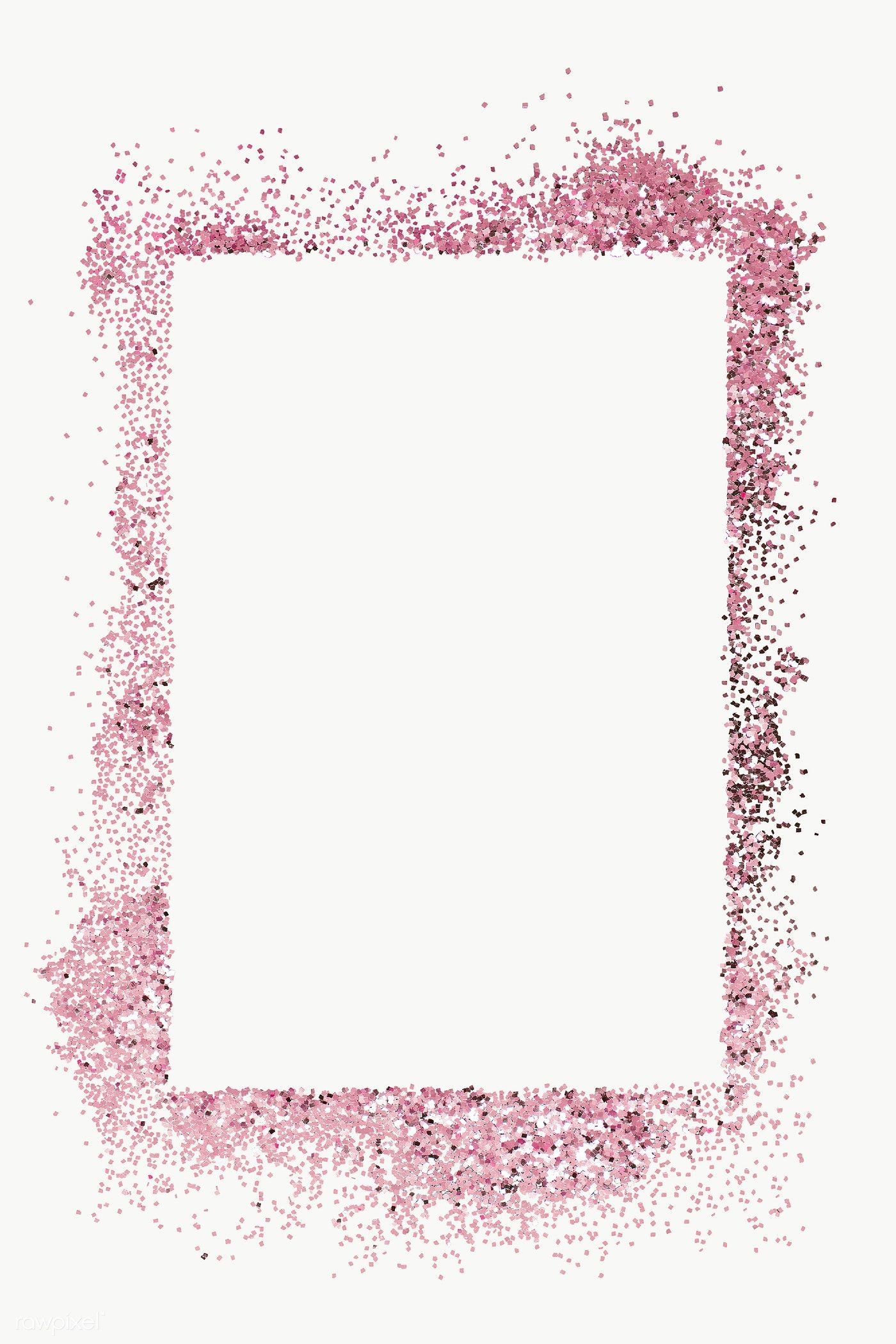 Magenta Pink Glitter Patterned Background Design Element Free Image By Rawpixel Com Katie Background Design Background Patterns Pink Glitter