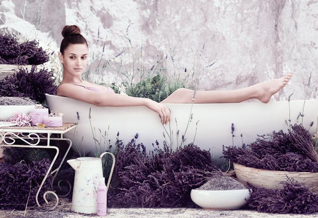 Aveda Stress-Fix Body Creme: Review http://myfunnyvalentineblog.com/2014/04/aveda-stress-fix-body-creme-review.html #MakeupCafe