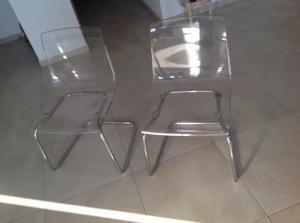 Beautiful Ikea tobias Table