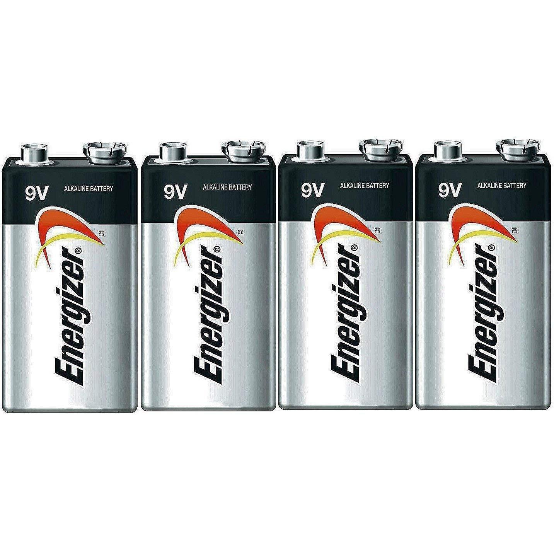 Https Cdn Shopify Com S Files 1 0758 5143 Products 81efgjo3ugloct17main Jpg V 1539606087 Alkaline Battery Energizer Battery Candle Decor