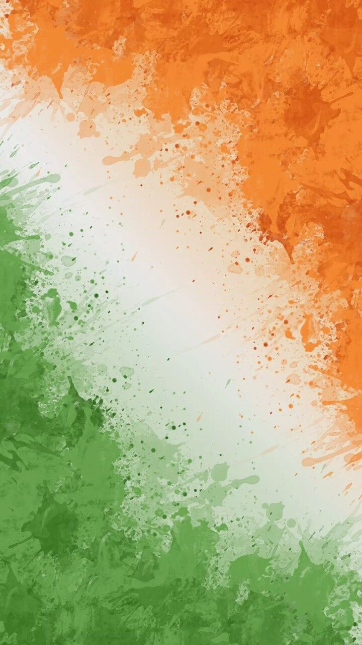 Indian Tri Colour Flag Symbol Of Strength Peace And Prosperity Indian Flag Wallpaper Indian Flag Colors Indian Flag Images