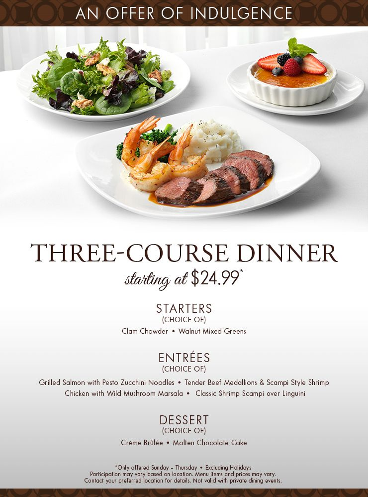 Wonderful 3 Course Dinner Party Ideas Part - 2: 3-Course Dinner #dinner #courseddinner