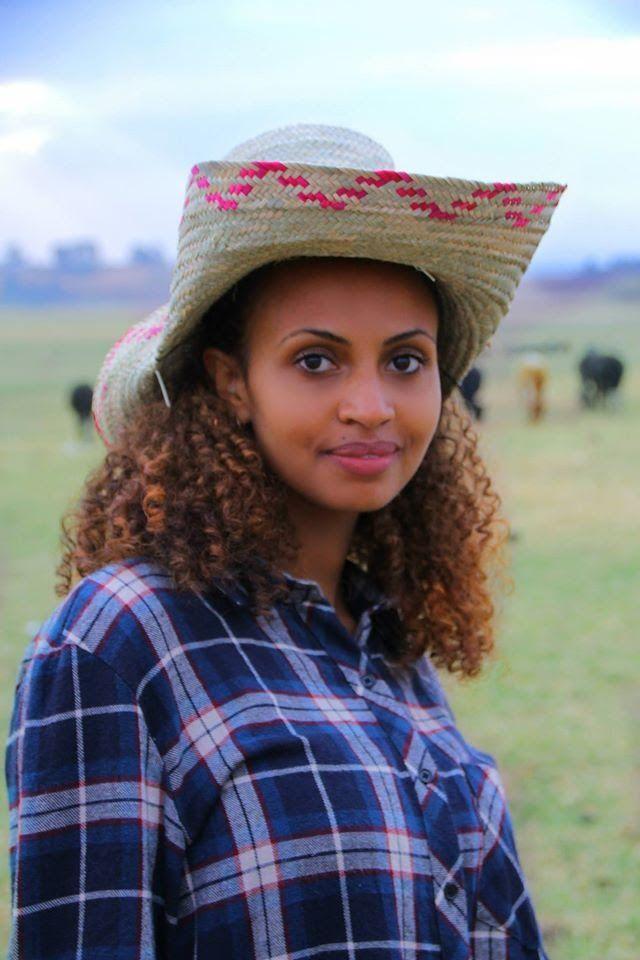Helena Yonatan- Dhugaan isinin Jedha  Oromo Gospel song
