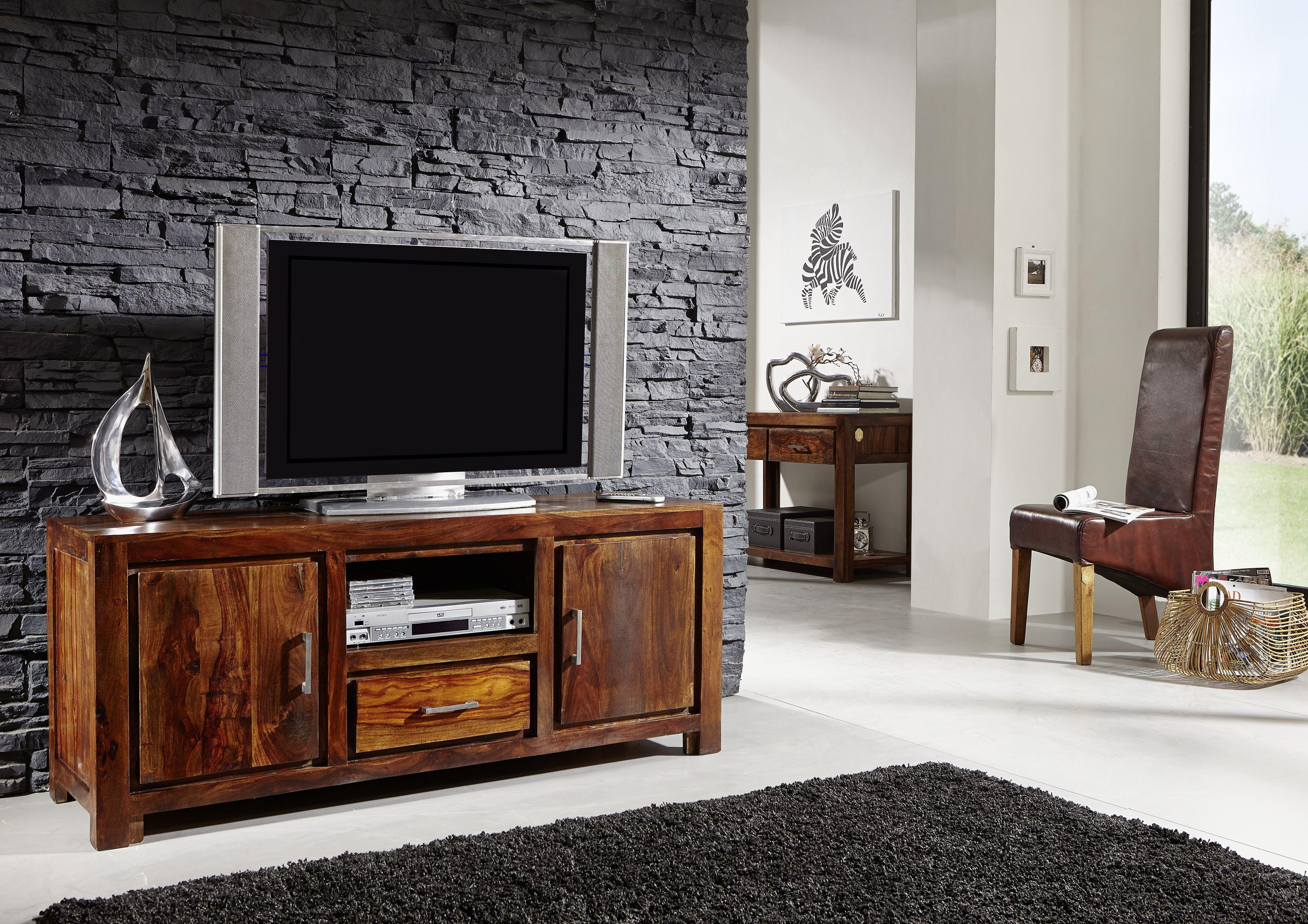 Mobel Palisander Versandfrei Kaufen In 2020 Haus Wohnzimmer Wohnzimmer Tv Wohnzimmer Design