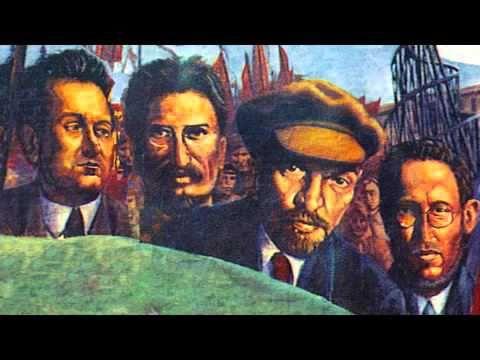 4bd7f895ca9cd The Ethnic Origin Of Communism